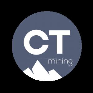 CT Mining
